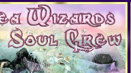 Sea Wizards Soul Crew